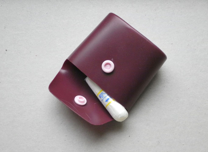 duschgel flasche plastik etui tasche box